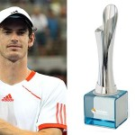 brisbane-tennis-trophy-design-andy_murray