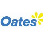 oates-logo