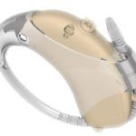 cochlear_huggie_design